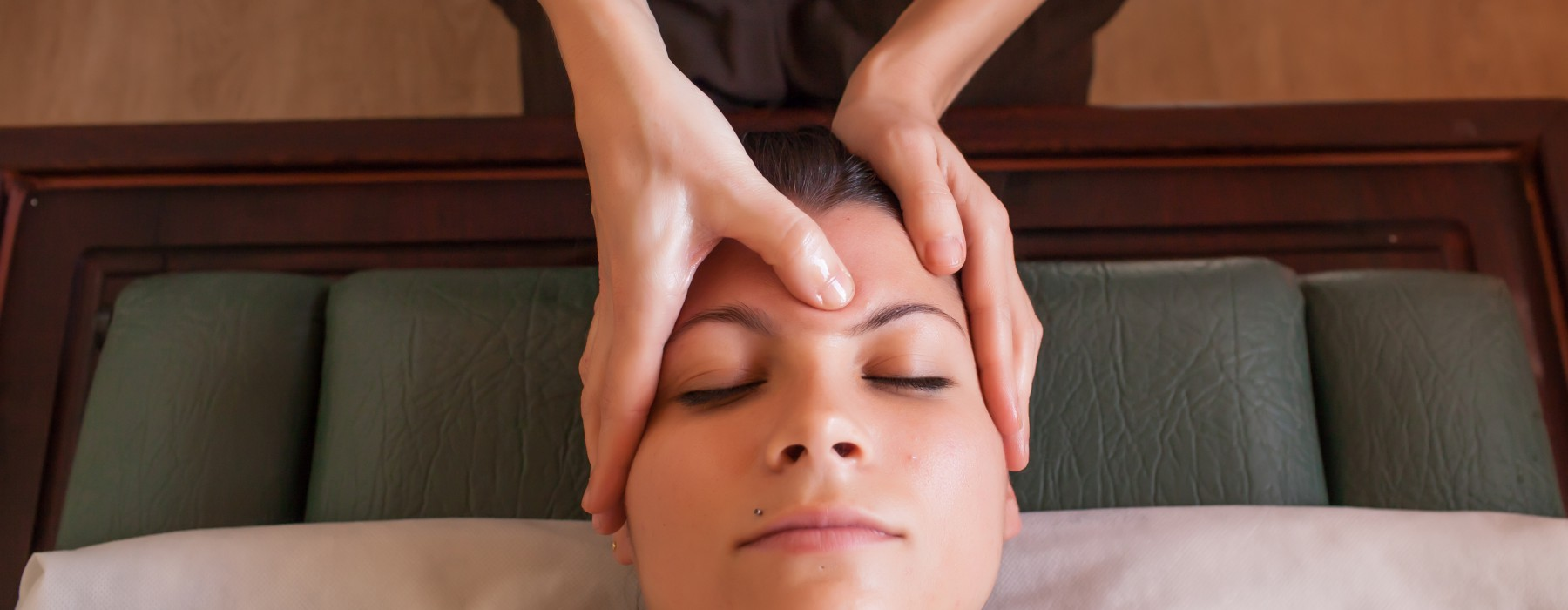 Pack regal massatge